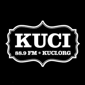 Radio KUCI 88.9 FM