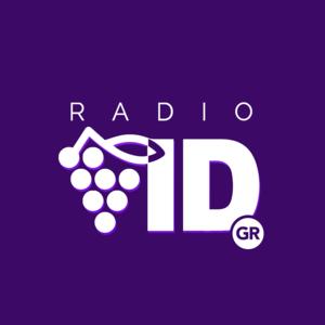 Radio Vid