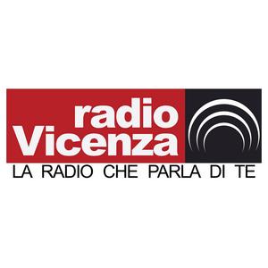 Radio Radio Vicenza FM