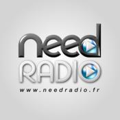 Radio NEED Radio