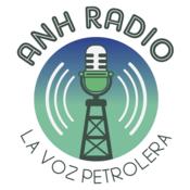 Radio ANH radio
