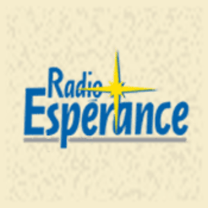 Radio Radio Espérance