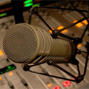 Radio ArtMadeira