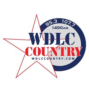 WDLC - Country 107.7