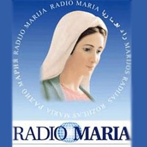 CIRA Radio Maria Canada
