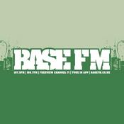 Radio Base FM