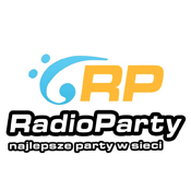 Radio RadioParty House