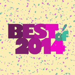 Radio Best of 2014