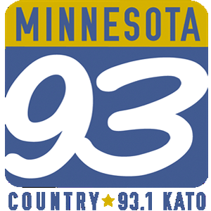 Radio KATO-FM - Minnesota 93.1 FM