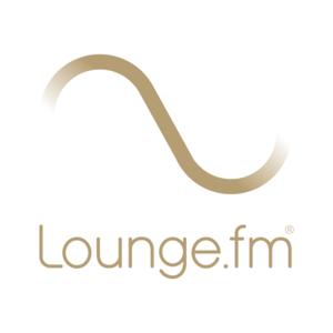 Radio Lounge FM UKW Wien