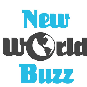 Radio NewWorldBuzz