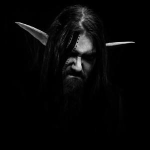Radio Radio Caprice - Folk Metal