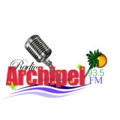 Radio Radio Archipel FM