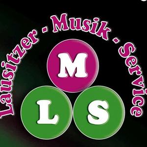 Radio lausitzer-musik-service