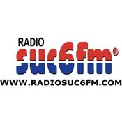 Radio Suc6 FM