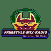 Radio Freestyle-Mix-Radio