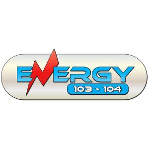 Energy 103&104