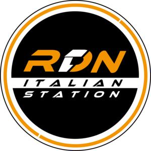 RDN Italian Station