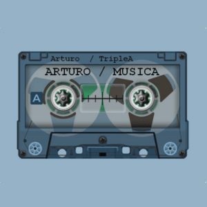 Radio Artaba Radio