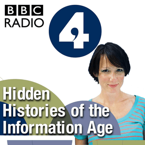Hidden Histories of the Information Age