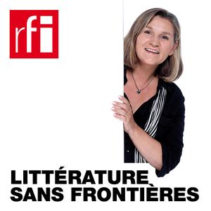 RFI - Littérature sans frontières