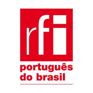 Podcast RFI CONVIDA