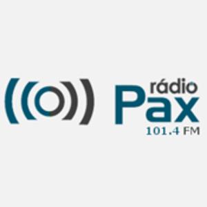 Radio Rádio Pax