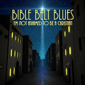Radio Gospel Blues Radio