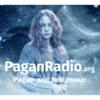Pagan Radio