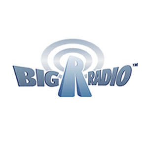 Radio BigR - 101.1 The Beat