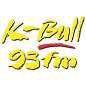 Radio KUBL-FM - K-Bull 93.3 FM