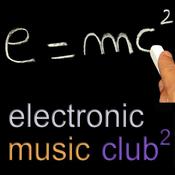 Radio electronic music club