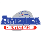 Radio America Country Radio