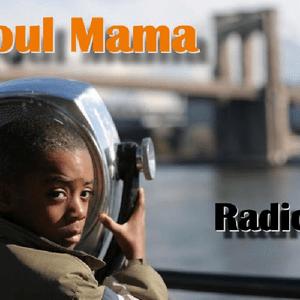 Radio soulmama