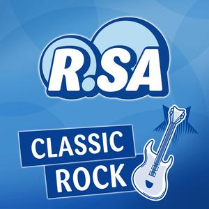 Radio R.SA Classic Rock