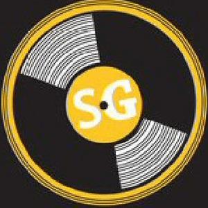 Radio Skyline Gold 102.5 FM