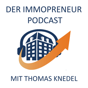 Der Immopreneur Podcast