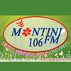 Montini 106 FM