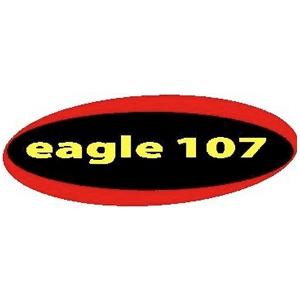 WEGH - Eagle 107