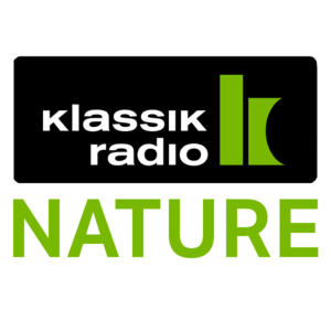 Radio Klassik Radio - Nature