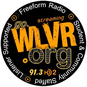 Radio WLVR 91.3 FM