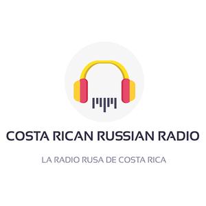 Radio Costa Rican Russian Radio
