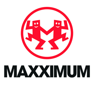 Radio Maxximum