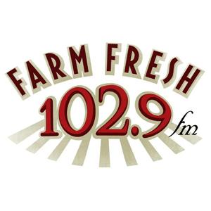 Radio WMUD-LP - Farm Fresh 102.9 FM
