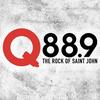Q88.9 Saint John