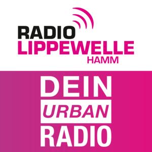 Radio Radio Lippewelle Hamm - Dein Urban Radio
