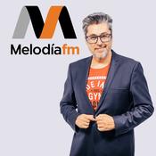 Podcast Despiértame Juanma