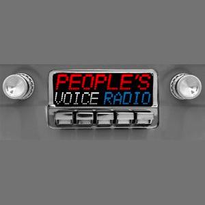 Radio Peoples Voice Radio