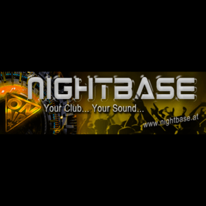 Radio Nightbase