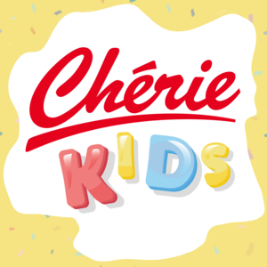 Podcast Le Chérie Kids